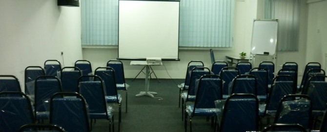 Johor Bahru Meeting Room for RENT, Training Room for RENT