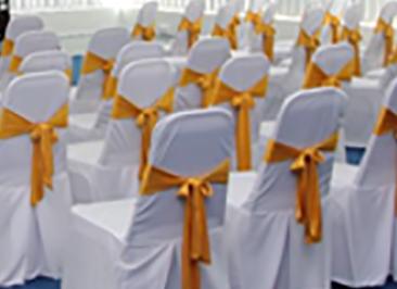 Johor-Bahru-JB-Meeting-Room-for-Rent-Conference-Room-Seminar-Room-in-Skudai